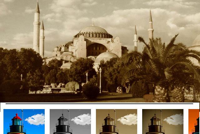 pic-scanner-app