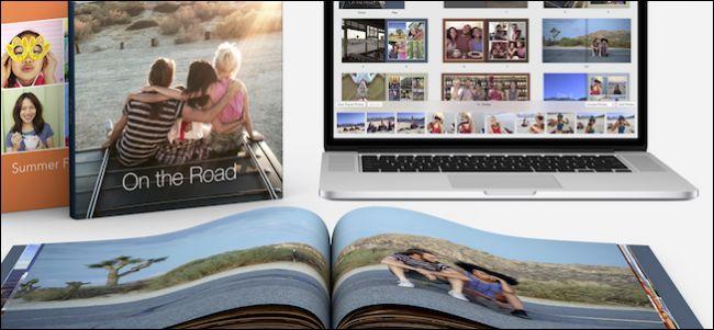 scanned photos photobooks