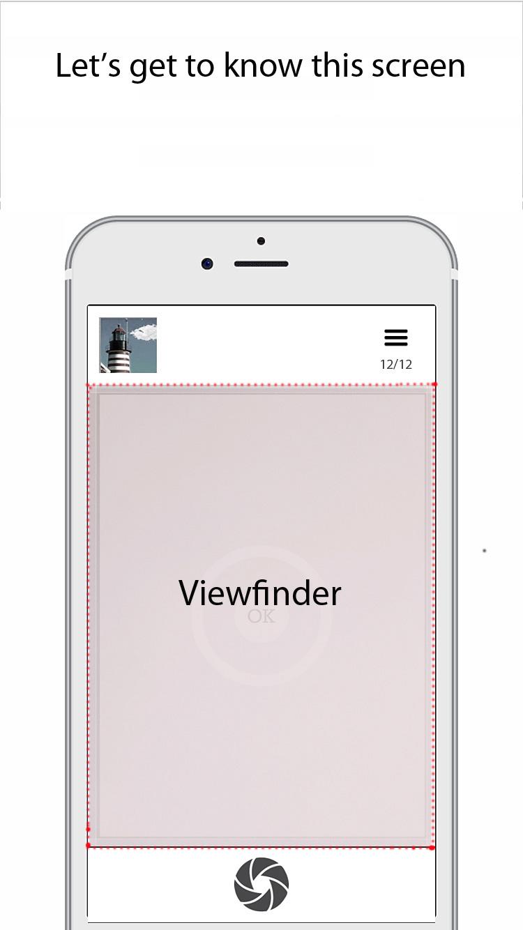 2-viewfinder