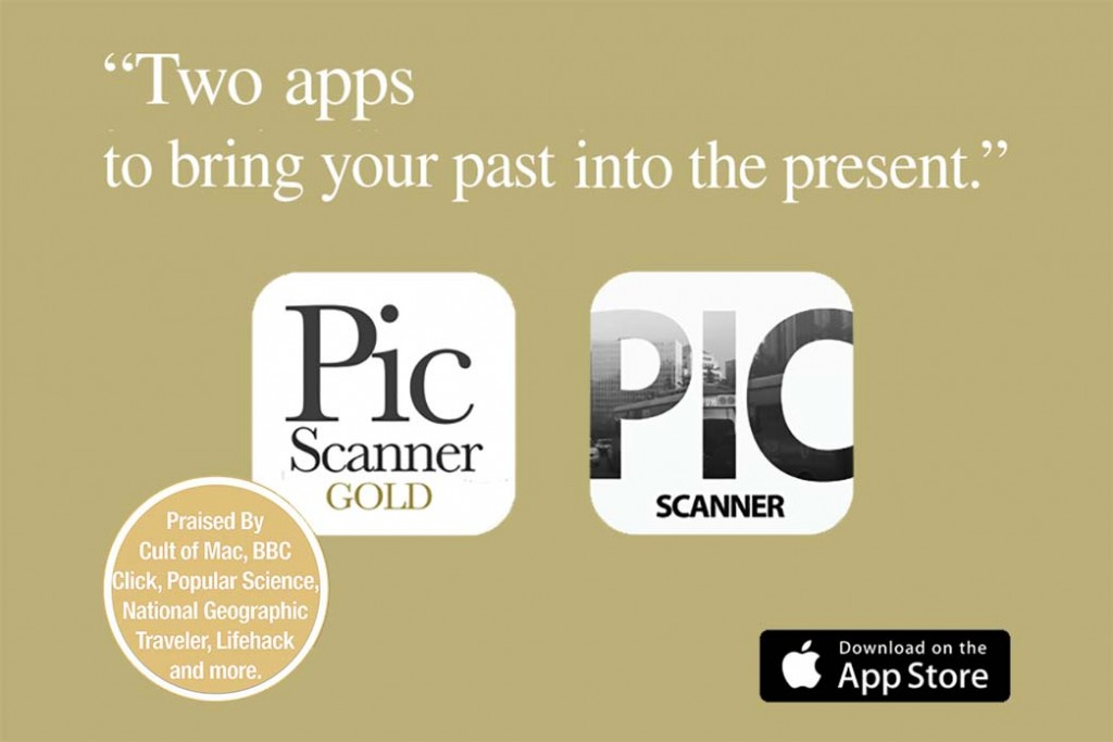 2-photo-scanner-apps