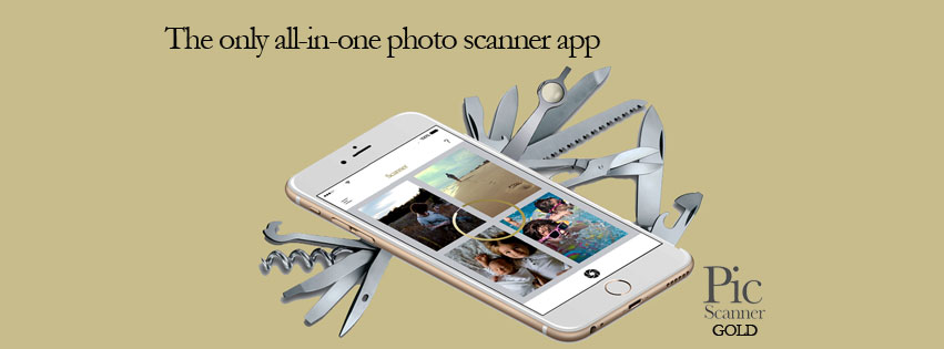 Pic-Scanner-Gold-Help