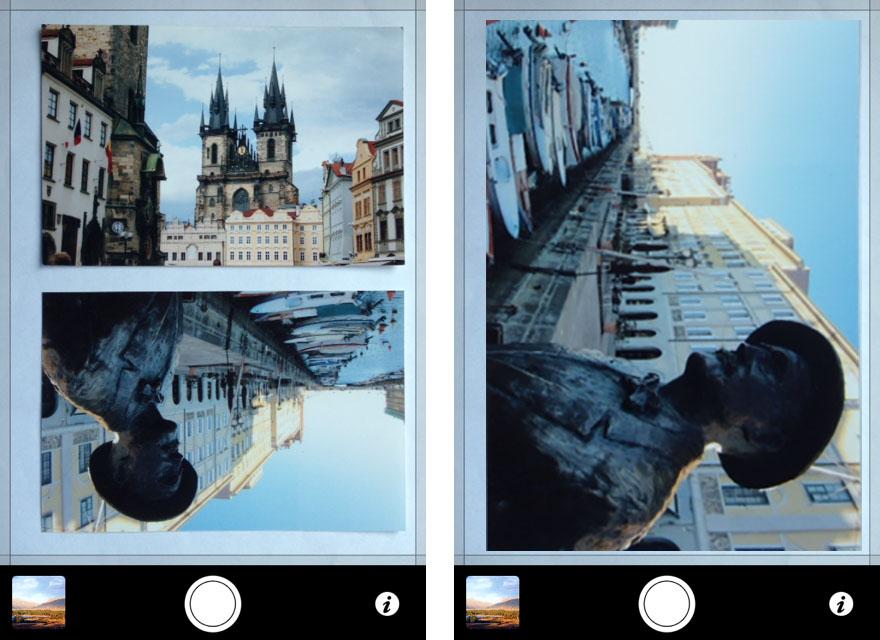 scan-photos