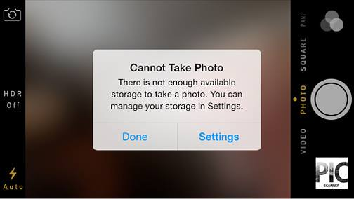 free up storage on iphone how to free up space on iphone or 16979