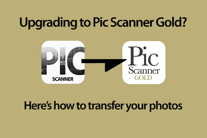 pic-scanner-to-gold